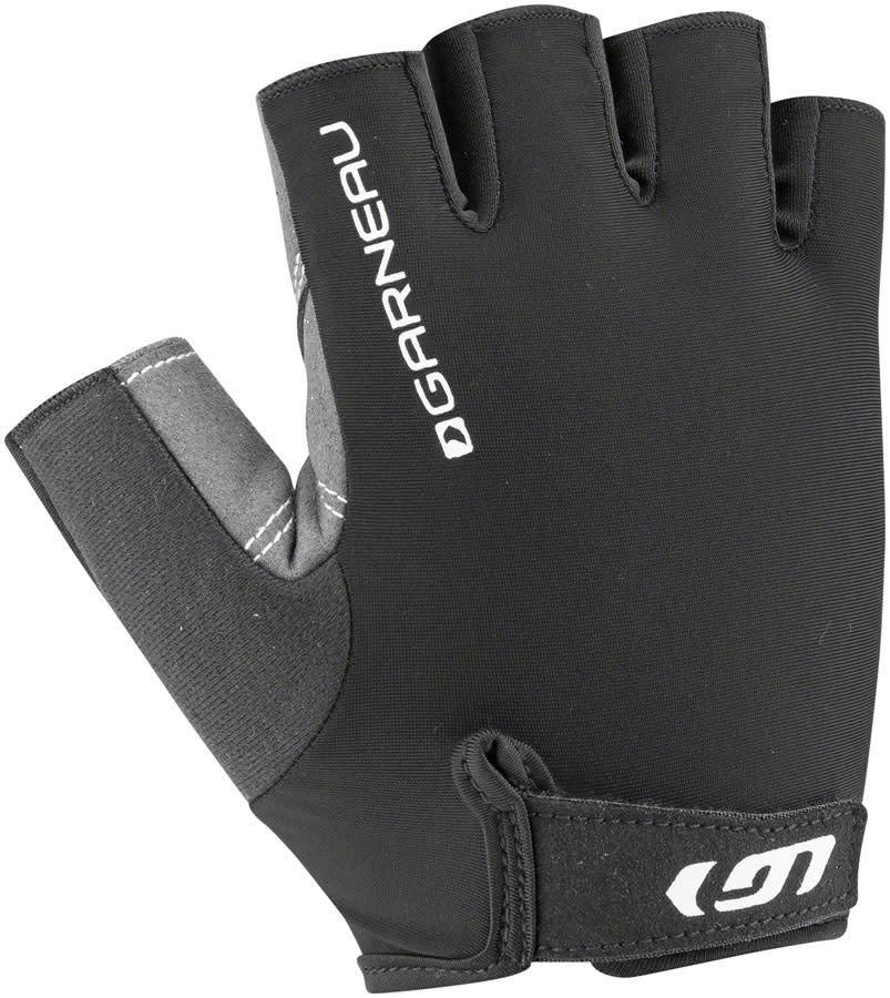 Garneau Calory Gloves