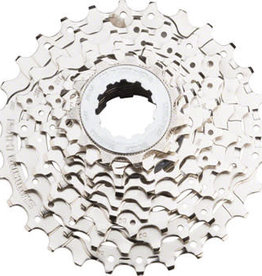 Shimano Alivio CS-HG400 Cassette - 9 Speed