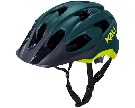 Kali Protectives Kali Pace Helmet