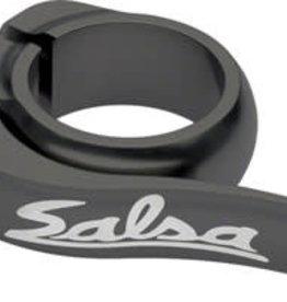 Salsa Salsa Flip-Lock Seat Collar 32.0 Black