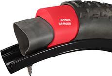 Tannus Armour Tire Insert 700 x 35c-40c Single