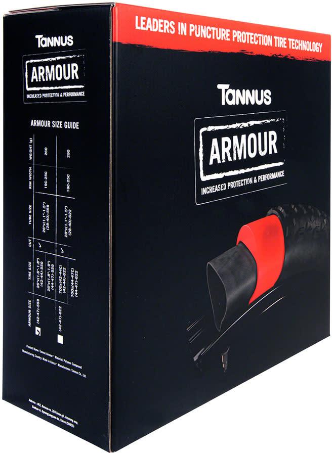 Tannus Tannus Armour Tire Insert 700 x 35c-40c Single