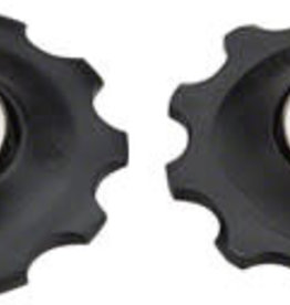 Shimano Shimano 105 RD-5800-SS 11-Speed Rear Derailleur Pulley Set