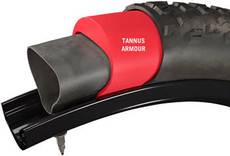 Tannus Armour Tire Insert 26 x 1.6-1.9 Single
