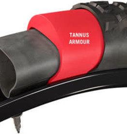 Tannus Tannus Armour Tire Insert 26 x 1.6-1.9 Single