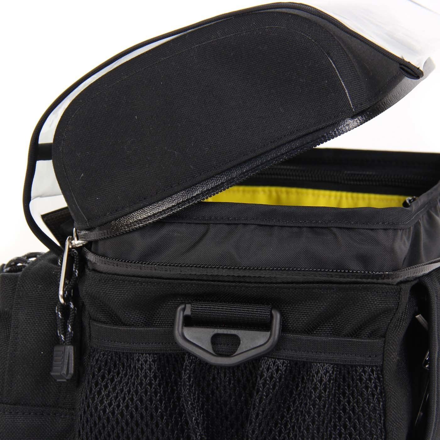 Arkel Arkel Handlebar Bag, Small