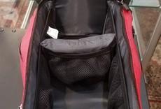 Arkel Arkel, Tailrider Bike Trunk Bag