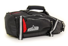 Arkel Arkel, Tailrider Bike Trunk Bag