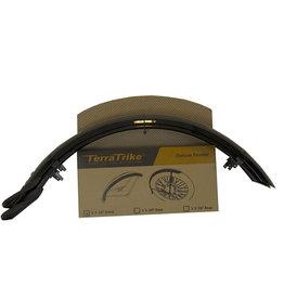TerraTrike TerraTrike Fenders - 20 Front Pair - Deluxe