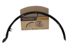 """TerraTrike TerraTrike - Fender - 20"""" Rear - Deluxe"""