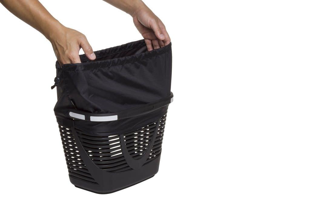 Tern Tern Hold 'em Basket