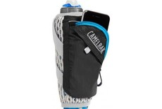 Camelbak Ultra™ Handheld Chill Water Bottle17 oz