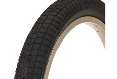 "Primo V-Monster Tire 20"" x 1.95"" Black"