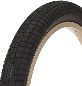 "Primo V-Monster Tire 20"" x 1.95"" Black"