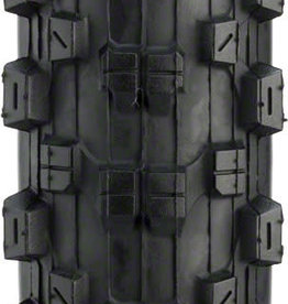 Kenda Kenda Nevegal Tire 26x2.10, Wire Bead