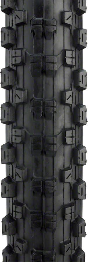 Kenda Kenda Nevegal Tire 26x2.10, Wire Bead