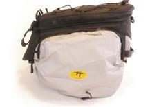 TerraTrike Deluxe Trunk Pack