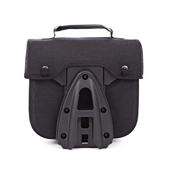 Brompton Brompton Mini O Bag