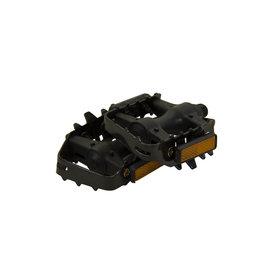 "TerraTrike TerraTrike Standard Platform Pedals (pair), 9/16"""