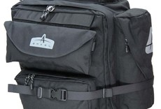 Arkel Arkel GT-54 Classic Cycling Bags (Pair)