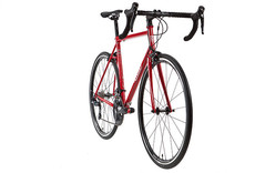 Ritchey Ritchey Break-Away Road R8000