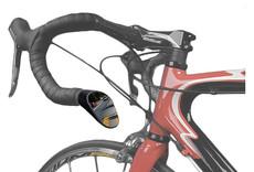 Sprintech Drop Bar Cycling Rear View Mirror