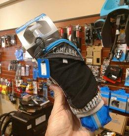 Camelbak Ultra™ Handheld Chill Water Bottle17 oz