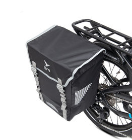 Tern Tern Bucketload Pannier (single)