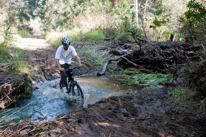 Electric Motor Assist Mountain Bikes: Part 2 – e-Bike Implications for Land Managers