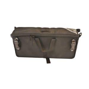 TerraTrike Storage- Deluxe Seat Bag