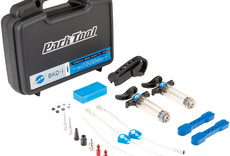 Park Tool Park BKD-1 Hydraulic Bleed Kit - D.O.T.