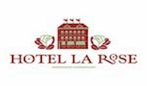 Hotel La Rose (hospitality support)