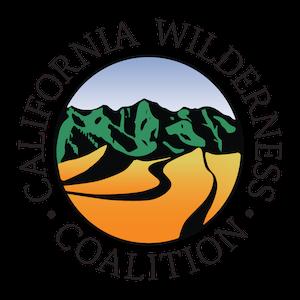 California Wilderness Coalition (federal wilderness advocacy)