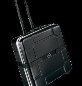 B&W B&W Foldon Case 96006/N for Brompton