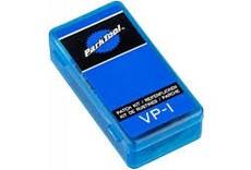 Patch Kit, Park Tool VP-1