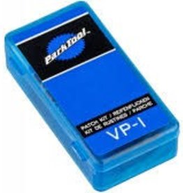 Patch Kit, Park Tool VP-1