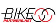 BikePartners.net Folding Bike Shop