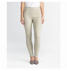 coco+carmen KADANCE Stone Skinny Ankle Jeans