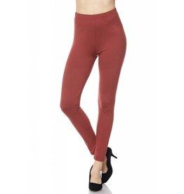 2NE1 Apparrel KATELYNN Mulberry Legging