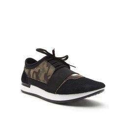 CCOCCI OSHTON Camo Sneaker