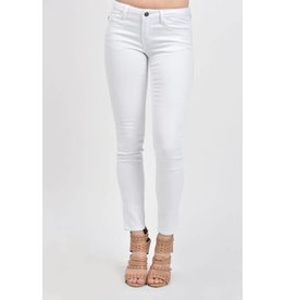 Kan Can WHITE KanCan Jeans