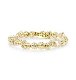 ERIMISH CHARMING Erimish Bracelet with Chain (More Colors)