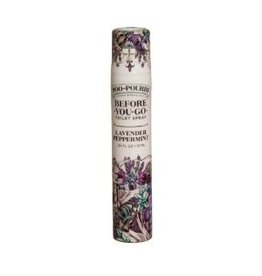 Poo-Pourri POO-POURRI 10ML (More Scents)