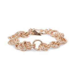 ERIMISH CHARMING Erimish Chain Bracelet (More Colors)