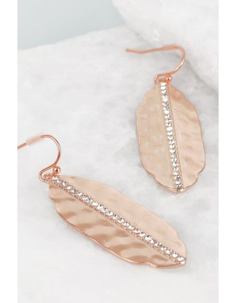 Urbanista AILIS Crystal Earring