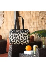 Viv & Lou WILD SIDE Travel Bag Line