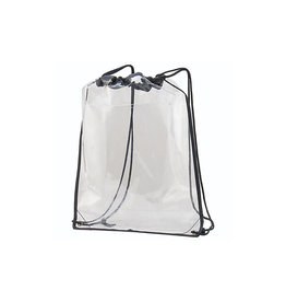 Augusta Clear CINCH Sack