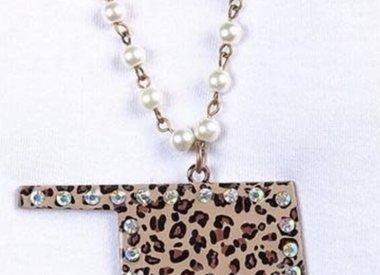 Gypsy Jewels