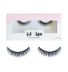 Red Aspen BELLA Lash Set