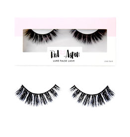 Red Aspen ERICKA Lash Set